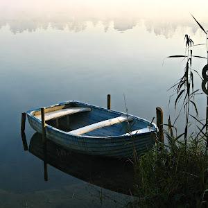 24 IMG_1250b barca.jpg