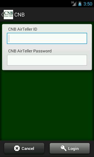 【免費財經App】CNB AirTeller-APP點子