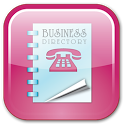 Qatar Business Directory icon