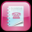 Qatar Business Directory icon