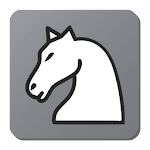Chess Tactic Puzzles 1.3.9.0