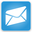 SkyDesk Mail