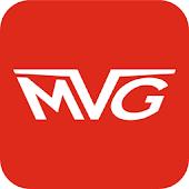 MVG moFahr