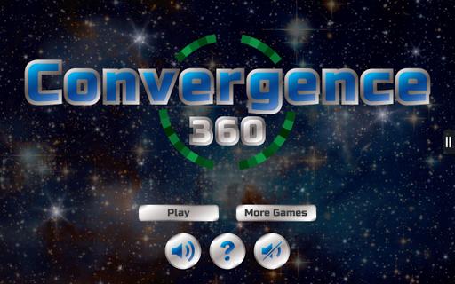 Convergence 360 Free