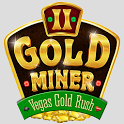 Gold Miner Fred 2: Gold Rush icon