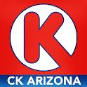 Circle K Arizona