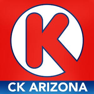 Circle K Arizona  3.4.4
