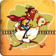 The Chicken.. file APK for Gaming PC/PS3/PS4 Smart TV