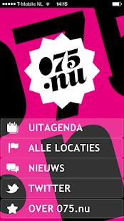 075.nu - screenshot thumbnail