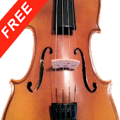 Violin Notes Sight Read Free