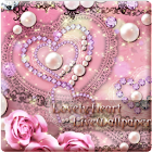 Lovely Heart LiveWallpapr icon
