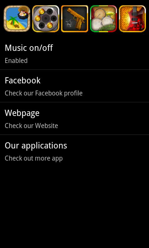 Beste Sudoku u2013 Android-Apps auf Google Play