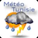 Météo Tunisie logo