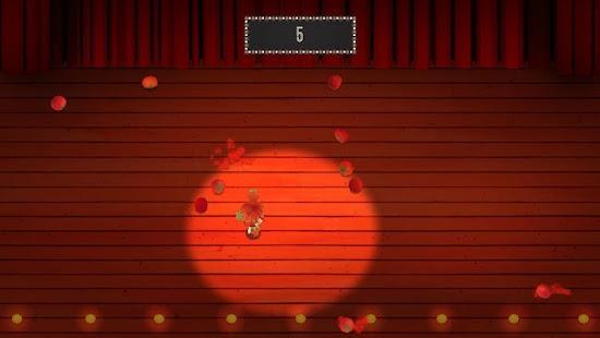 Tomato-Project 2