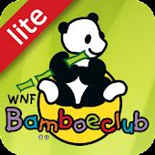 Bamboeclub Lite