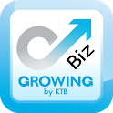 KTB Biz Growing