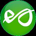 Eesti Energia icon