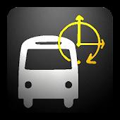 Transit Tracks (Ad-Free Key)