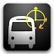 Transit Tracks (Ad-Free) icon