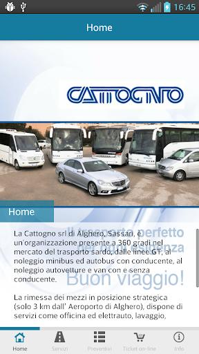 Cattogno