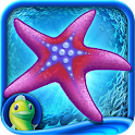 Tropical Fish Shop 2 (Full) v1.0.14 APK