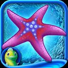 Tropical Fish Shop 2 (Full) icon