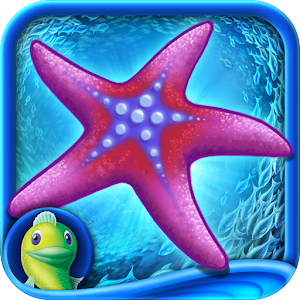 Tropical Fish Shop 2 (Full) 休閒 App Store-愛順發玩APP