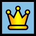 Chess Genius icon