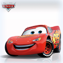 Cars 2 Gallery icon