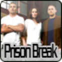 Prison Break TV Drama Video icon