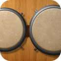 X__XBongos - Dynamic Drums icon