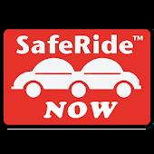 SafeRideNOW