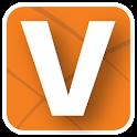 Varsom.no icon