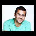 Chetan Bhagat - 2 States icon