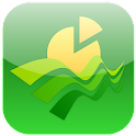 Appgro :: Mobile agriculture icon