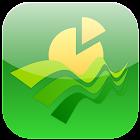 Appgro :: Monitoreo agrícola icon