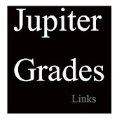 Jupiter Grades Links
