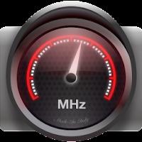 No-frills CPU Control CLASSIC 1.28.2