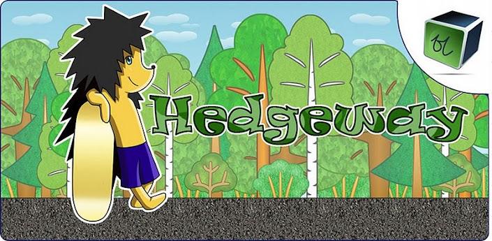HedgeWay v1.11