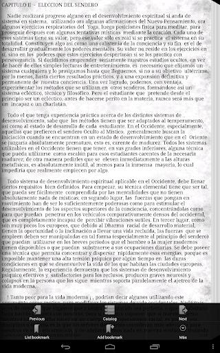 La Cabala Mistica - ebook