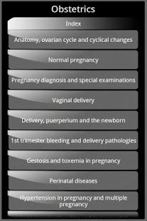 玩免費醫療APP|下載Obstetrics app不用錢|硬是要APP
