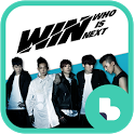 WINNER BUZZ LAUNCHER THEME icon
