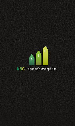 ABC Certificator