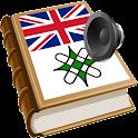 Hausa fassara kamus translate icon