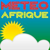 Meteo Guinea Conakry ICT4D