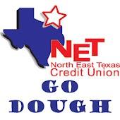 NETCU GoDough