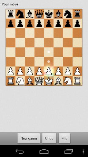 Chess Free (Offline/Online) 3.1 screenshots 4