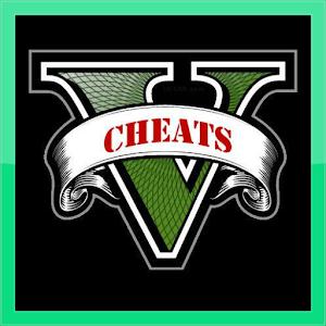 GTA 5 Cheats | FREE Android app market