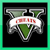 GTA 5 Cheats