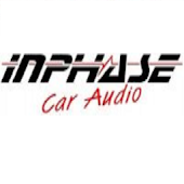 Inphase Car Audio